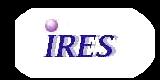 Investigación y Renovación Escolar